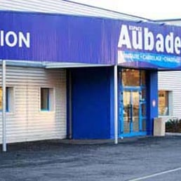 Espace Aubade Comafranc Hirtzbach - Kitchen & Bath - Rue Mar De ...