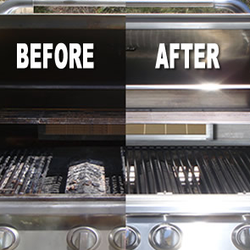 BBQ Renew - Barbecue Repair & Cleaning - 43 Photos & 103 Reviews