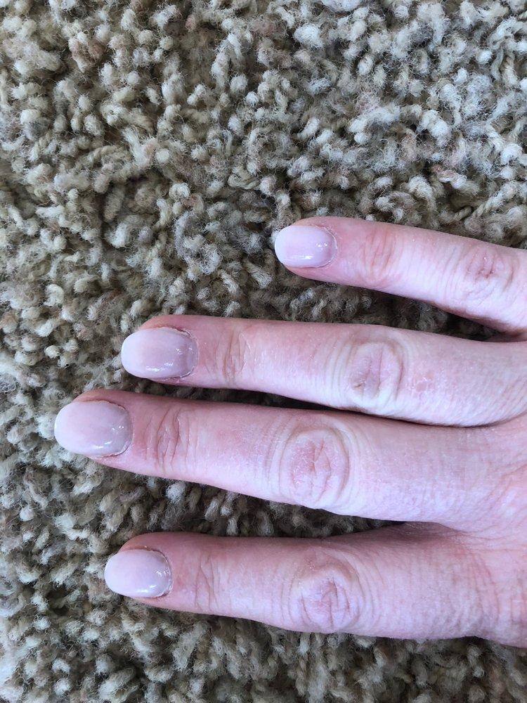 Luxury Nails & Spa: 151 Hwy 69, Bullard, TX