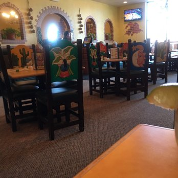 Mexican Restaurant On Minnesota Ave Sioux Falls Sd