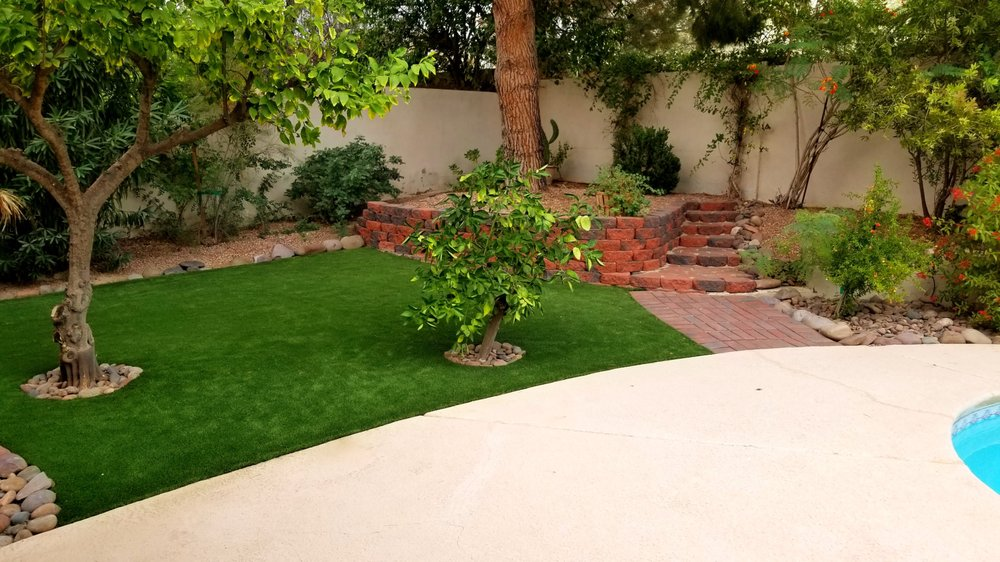 Arizona Turf Masters Tucson