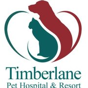 Timberlane Pet Hospital Resort
