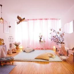 photos for tantra massage estrela yelp. Black Bedroom Furniture Sets. Home Design Ideas