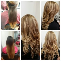 Vellum salon hair extensions 1450 frazee rd mission valley photo of vellum salon san diego ca united states pmusecretfo Choice Image