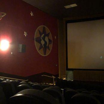 Edwards San Marcos 18 99 Photos 285 Reviews Cinema 1180 W