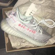 906d77a168aad9 Suplex Philadelphia - 24 Photos   27 Reviews - Shoe Stores - 624 ...