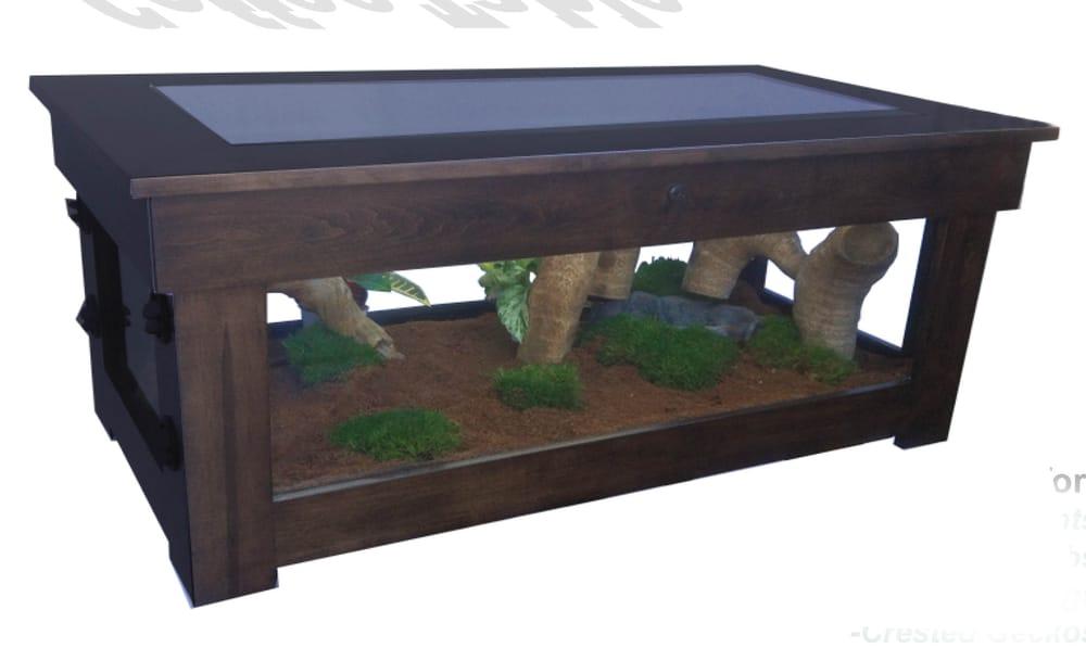 household habitats geschlossen m bel lemon grove ca vereinigte staaten telefonnummer. Black Bedroom Furniture Sets. Home Design Ideas