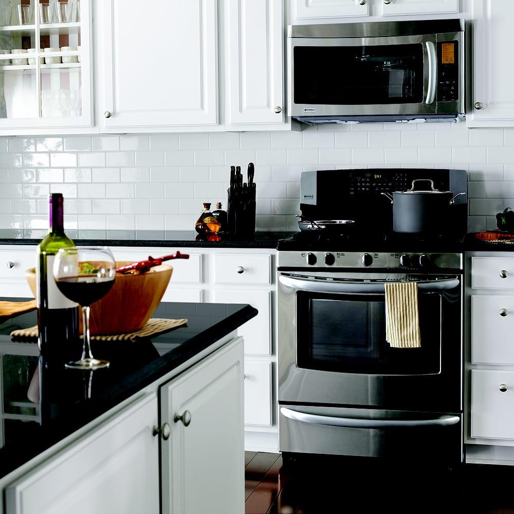 Sears Appliance Repair: 4600 1st Ave NE, Cedar Rapids, IA