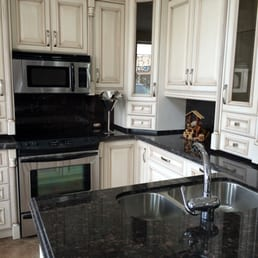 Evan Kitchen Cabinets Cabinetry 4300 Steeles Avenue W