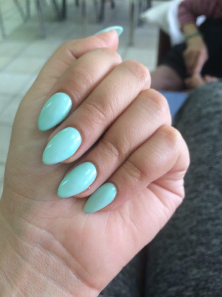 nail art 87114