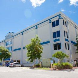 Etonnant Photo Of Atlantic Self Storage   Jacksonville, FL, United States