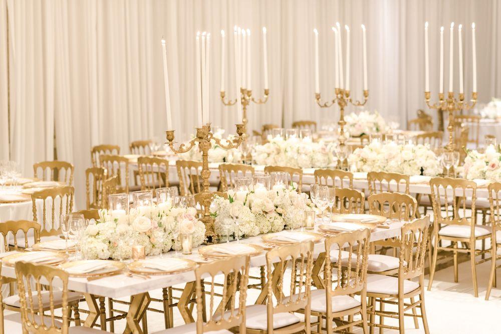My Wedding Blooms