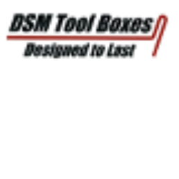 DSM Tool Boxes - 18316 Warrego Hwy, Dalby Queensland - Phone