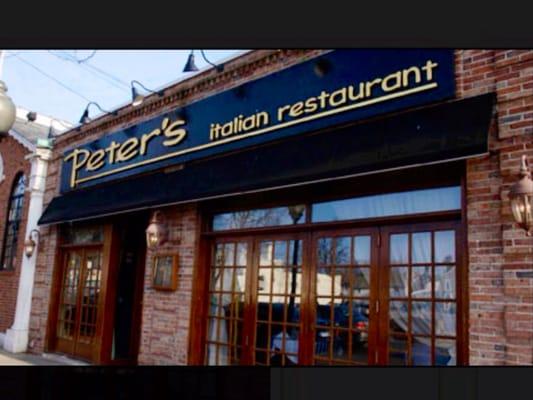 Peter S Restaurant Babylon Ny