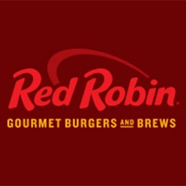 Red Robin Gourmet Burgers and Brews: 247 Forum Dr, Columbia, SC