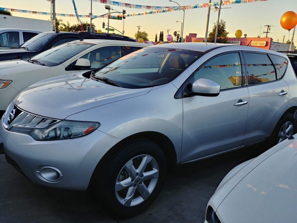 Ramos Auto Sales >> Photos For Ramos Auto Sales Yelp