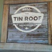 Photo Of Tin Roof Brewing   Baton Rouge, LA, United States