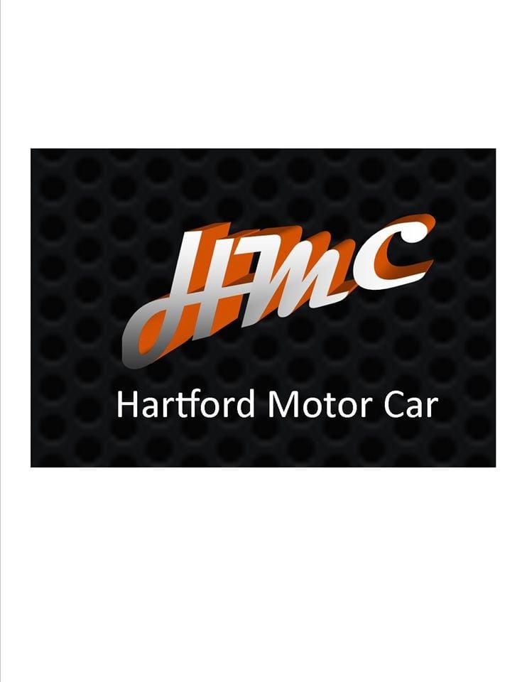 Hartford Motor Car Llc