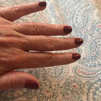 Lee Nails And Spa San Antonio