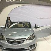 Silicon Valley International Auto Show Photos Reviews - Silicon valley car show coupons