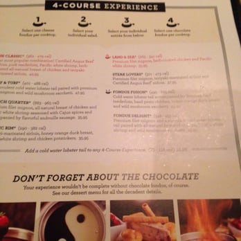 the melting pot 75 photos 95 reviews fondue 1 crossgates mall rd albany ny