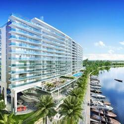 Jackie Langer - 53 Photos - Estate Agents - 200 E Palmetto Park Rd, Boca Raton, FL, United ...