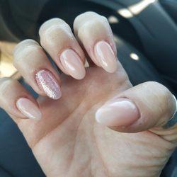 Nail art 12 photos nail salons 905 chimney hill shopping ctr photo of nail art virginia beach va united states nancy is amazing prinsesfo Gallery