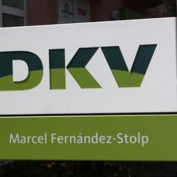 Pkv Service Center Fur Versicherungen Und Finanzen Insurance