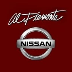 al piemonte nissan 14 photos 64 reviews car dealers 1600 w north ave melrose park il. Black Bedroom Furniture Sets. Home Design Ideas