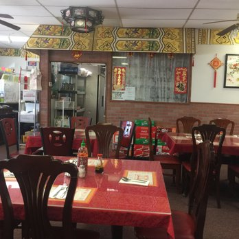Photo Of Eat First Chinese Restaurant Albuquerque Nm United States