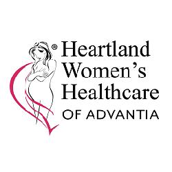Heartland Women's Healthcare: 430 N Pleasant Ave, Centralia, IL