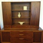 essential home decor closed 11 photos antiques
