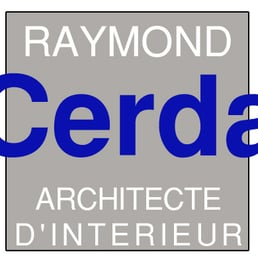 Photo Of Raymond Cerda Architecte Du0027interieur   Caen, Calvados, France