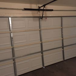Attractive Photo Of A Advanced Garage Door Service Co   Las Vegas, NV, United States