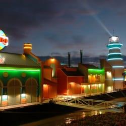 Argosy casino phone number new casino in langley bc