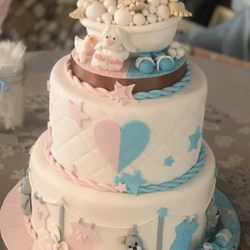 Cakes by Gina , 73 Photos \u0026 83 Reviews , Bakeries , 14165