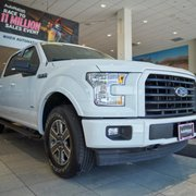 Autonation Ford Littleton >> Autonation Ford Littleton 18 Photos 183 Reviews Car Dealers