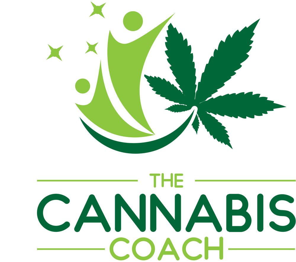Photo of The Cannabis Coach - Coquitlam, BC, Canada. Here for all of your cannabis coaching needs