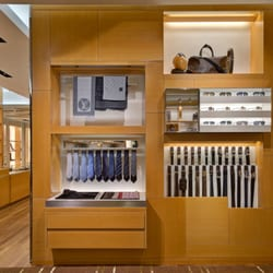 Louis Vuitton New Orleans Saks - CLOSED - 17 Photos & 10