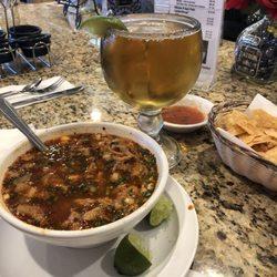 Ad Tio Chava S Mexican Restaurant