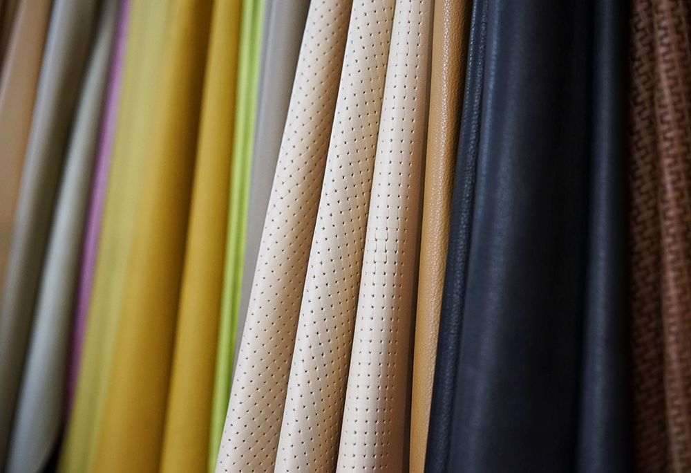 Abea Leather