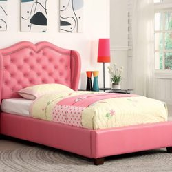 Photo Of Tu0026S Furniture   Vacaville Ca, CA, United States