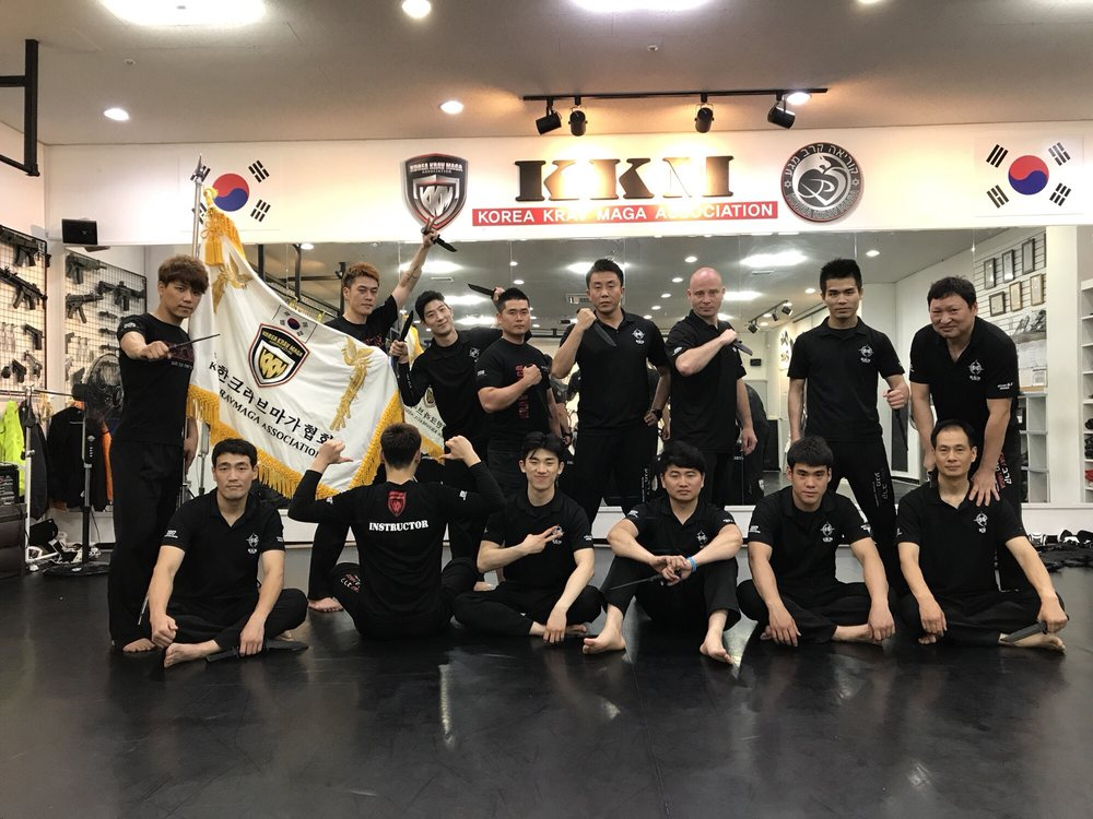 Taekwondo Elite: 170 Township Line Rd, Hillsborough, NJ