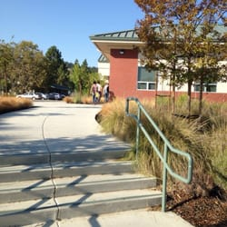 Pleasant hill adult education
