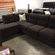 ... Photo Of Dox Furniture   Dallas, TX, United States