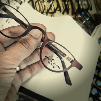 c7d43a39d344 Seoul Optical - 40 Photos   45 Reviews - Eyewear   Opticians - 1440 ...