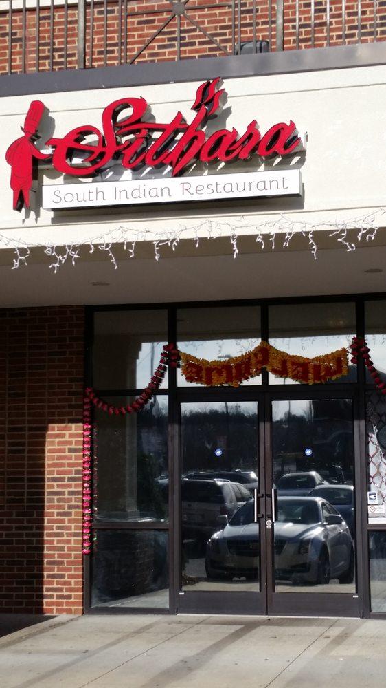 Restaurants Near  S Tryon St Charlotte Nc