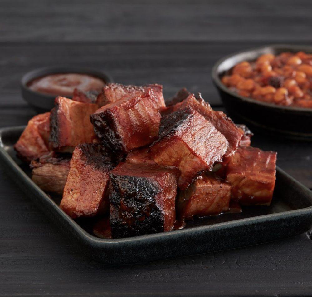 Jack Stack Barbecue: 4747 Wyandotte St, Kansas City, MO