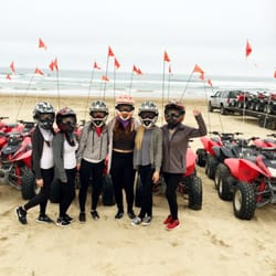Photo Of Bj S Atv Als Grover Beach Ca United States