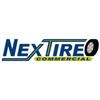 NexTire Commercial: 3589 Memorial Dr, Decatur, GA